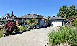 6277 Baillie Road, Sechelt, BC, V0N 3A7