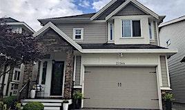 21144 80b Avenue, Langley, BC, V2Y 0J5