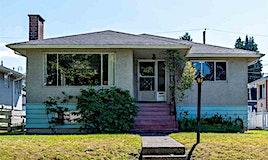 6572 Butler Street, Vancouver, BC, V5S 3K9