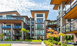 113-12460 191 Street, Pitt Meadows, BC, V3Y 2J2