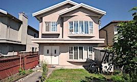 6342 Victoria Drive, Vancouver, BC, V5P 3X6