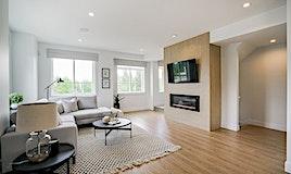 88-8140 166 Street, Surrey, BC
