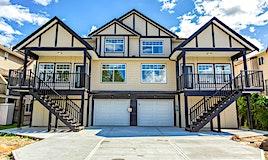 46558 First Avenue, Chilliwack, BC, V2P 1W9