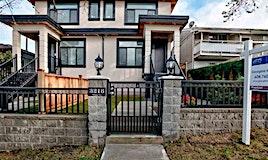 3216 Vimy Crescent, Vancouver, BC, V5M 4B4