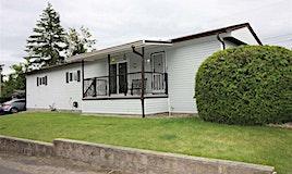 261-27111 0 Avenue, Langley, BC, V4W 2T6