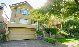 4-235 E Keith Road, North Vancouver, BC, V7L 1V4