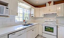 7707 16th Avenue, Burnaby, BC, V3N 1P8