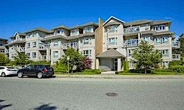 416-8142 120a Street, Surrey, BC, V3W 0N1