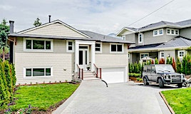 947 Inglewood Avenue, West Vancouver, BC, V7T 1X8