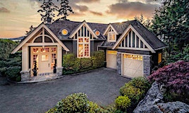 5347 Kew Cliff Road, West Vancouver, BC, V7W 1M3