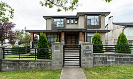 7989 Victoria Drive, Vancouver, BC, V5P 4A4