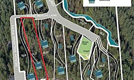 Lot 7 Cove Beach Lane, Secret Cove, BC, V0N 1Y1