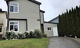 7963 138a Street, Surrey, BC, V3W 7E8