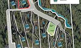 Lot 9 Cove Beach Lane, Secret Cove, BC, V0N 1Y1