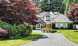 2839 Crescentview Drive, North Vancouver, BC, V7R 2V2