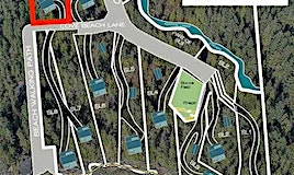 Lot 10 Cove Beach Lane, Secret Cove, BC, V0N 1Y1
