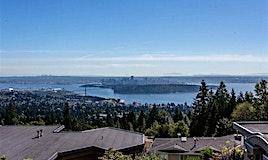 2258 Boulder Court, West Vancouver, BC, V7S 3J6