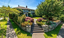 5910 Macdonald Street, Vancouver, BC, V6N 1E3