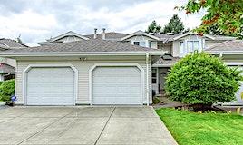 6463 121a Street, Surrey, BC, V3W 0Y4