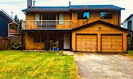 2990 Pinnacle Street, Coquitlam, BC, V3C 3S9