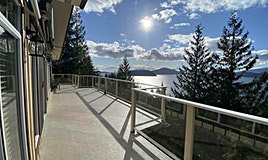 310 Kelvin Grove Way, West Vancouver, BC, V0N 2E0