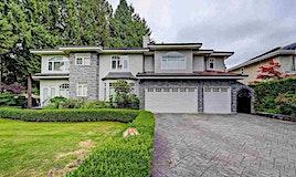 5599 Buckingham Avenue, Burnaby, BC, V5E 1Z9