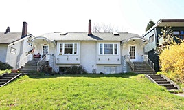 1840 W 15th Avenue, Vancouver, BC, V6J 2L1