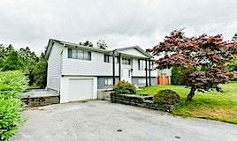22871 Purdey Avenue, Maple Ridge, BC, V2X 7M2