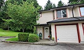 12-21960 River Road, Maple Ridge, BC, V2X 2C3