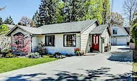12152 Fletcher Street, Maple Ridge, BC, V2X 6K9
