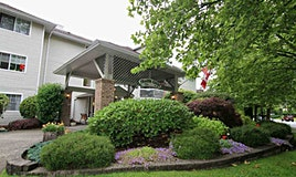 109-22514 116 Avenue, Maple Ridge, BC, V2X 0N4