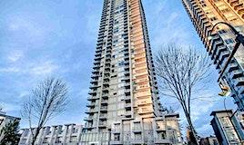 4202-6538 Nelson Avenue, Burnaby, BC, V5H 0G5