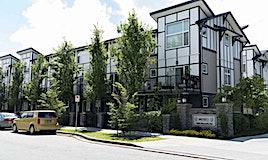 95-9680 Alexandra Road, Richmond, BC, V6X 0P2