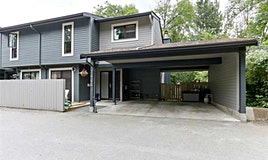7444 Meadowland Place, Vancouver, BC, V5S 3Z4