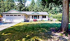 8068 Dogwood Drive, Secret Cove, BC, V0N 1Y1