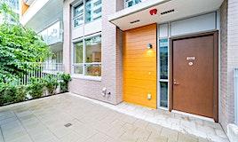 8110 Nunavut Lane, Vancouver, BC, V5X 0H3