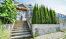 4628 Victoria Drive, Vancouver, BC, V5N 4N9