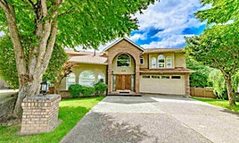 213 Sicamous Place, Coquitlam, BC, V3K 6R9