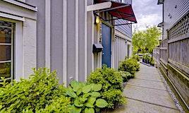 2050 Triumph Street, Vancouver, BC, V5L 1K8