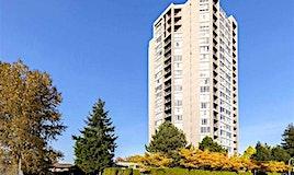 1903-14881 103a Avenue, Surrey, BC, V3R 0M5
