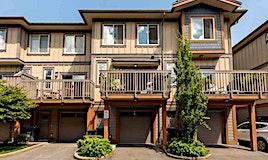 20-40653 Tantalus Road, Squamish, BC, V0N 1T0