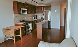 1606-8288 Lansdowne Road, Richmond, BC, V6X 0B3
