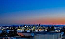 11-115 W Queens Road, North Vancouver, BC, V7N 2K4