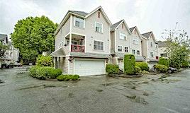 6-2450 Hawthorne Avenue, Port Coquitlam, BC, V3C 6B3