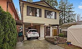 894 Lincoln Avenue, Port Coquitlam, BC, V3B 5N3