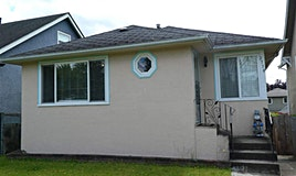 2778 Venables Street, Vancouver, BC, V5K 2R6