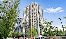 303-3355 Binning Road, Vancouver, BC, V6S 0J1
