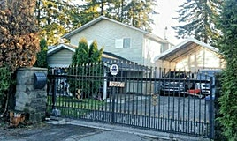 15776 88 Avenue, Surrey, BC, V4N 1G8