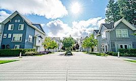 119-5858 142 Street, Surrey, BC, V3X 0H2