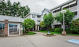 220-32833 Landeau Place, Abbotsford, BC, V2S 6S6